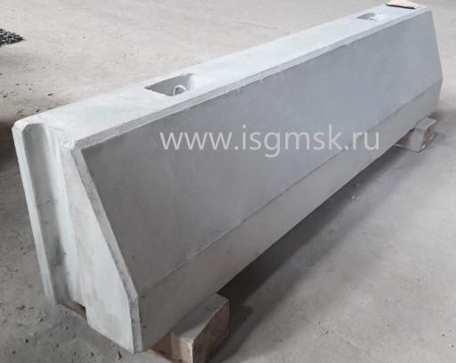 Купить бетон десногорск бетон мариинск